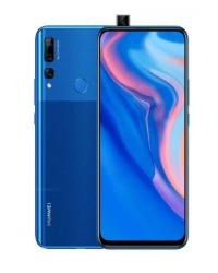 Huawei Y9 Prime – Smartphone – Android