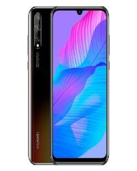 Huawei Y8p – Smartphone – HMS  –  Huawei y8