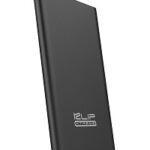 Klip Xtreme KBH-140 – Cargador portátil – 3700 mAh (USB)